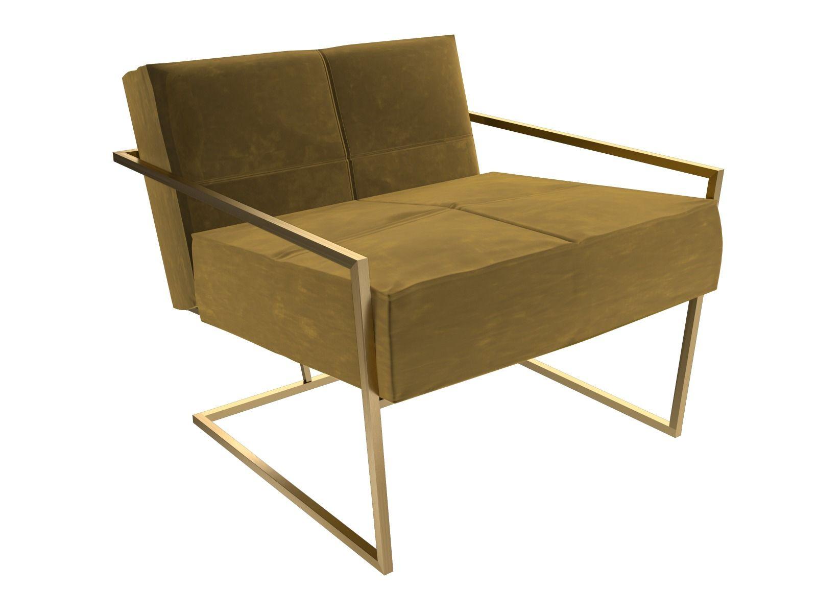 federico armchair 118 763