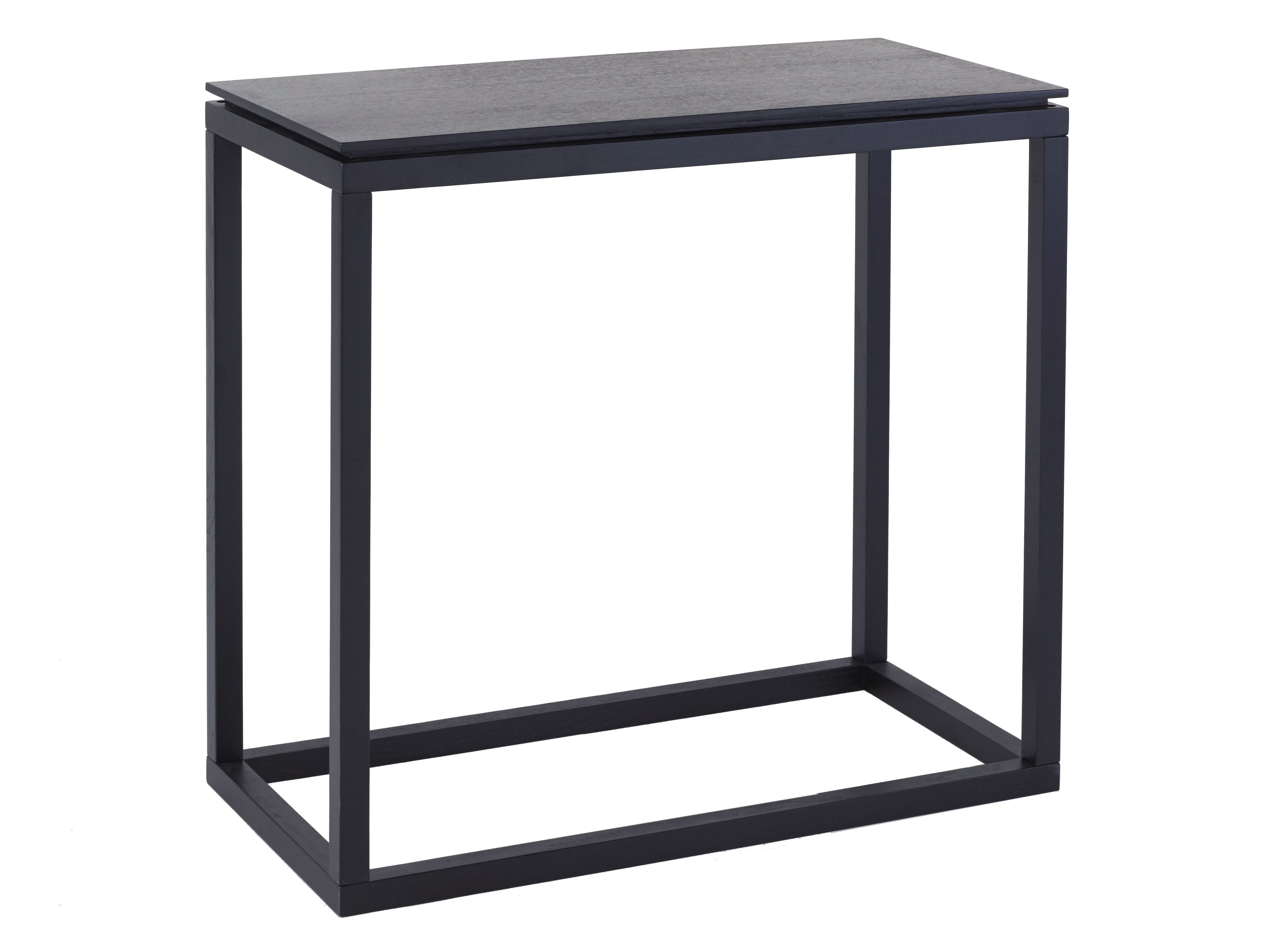 low priced 67c0b 8328b Small Console Table