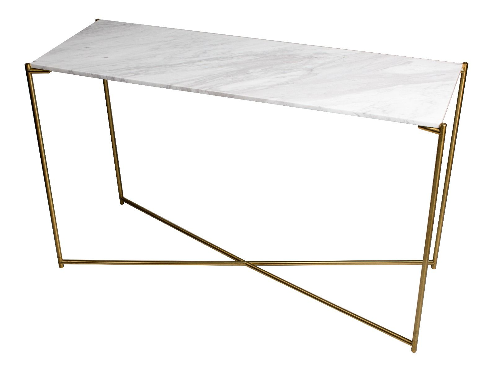 Super Large Console Table Gmtry Best Dining Table And Chair Ideas Images Gmtryco