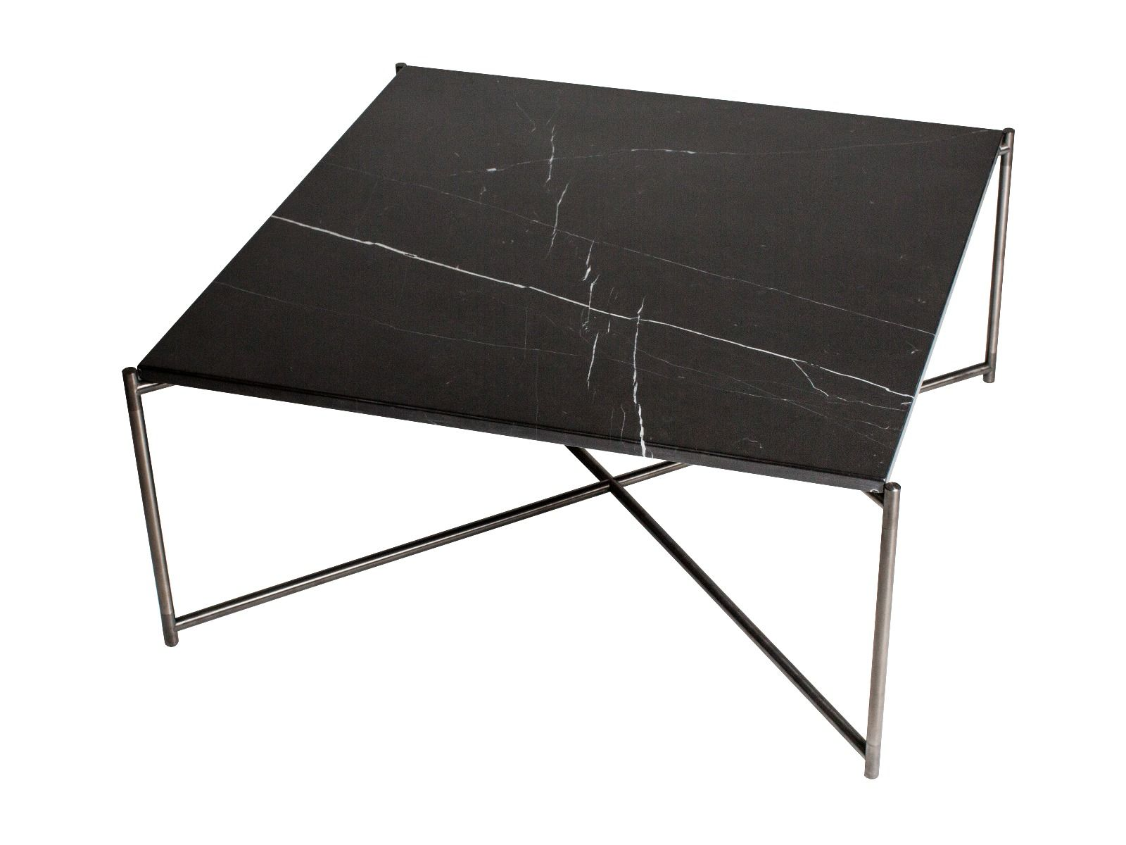 Square Coffee Table Collection From Gillmore