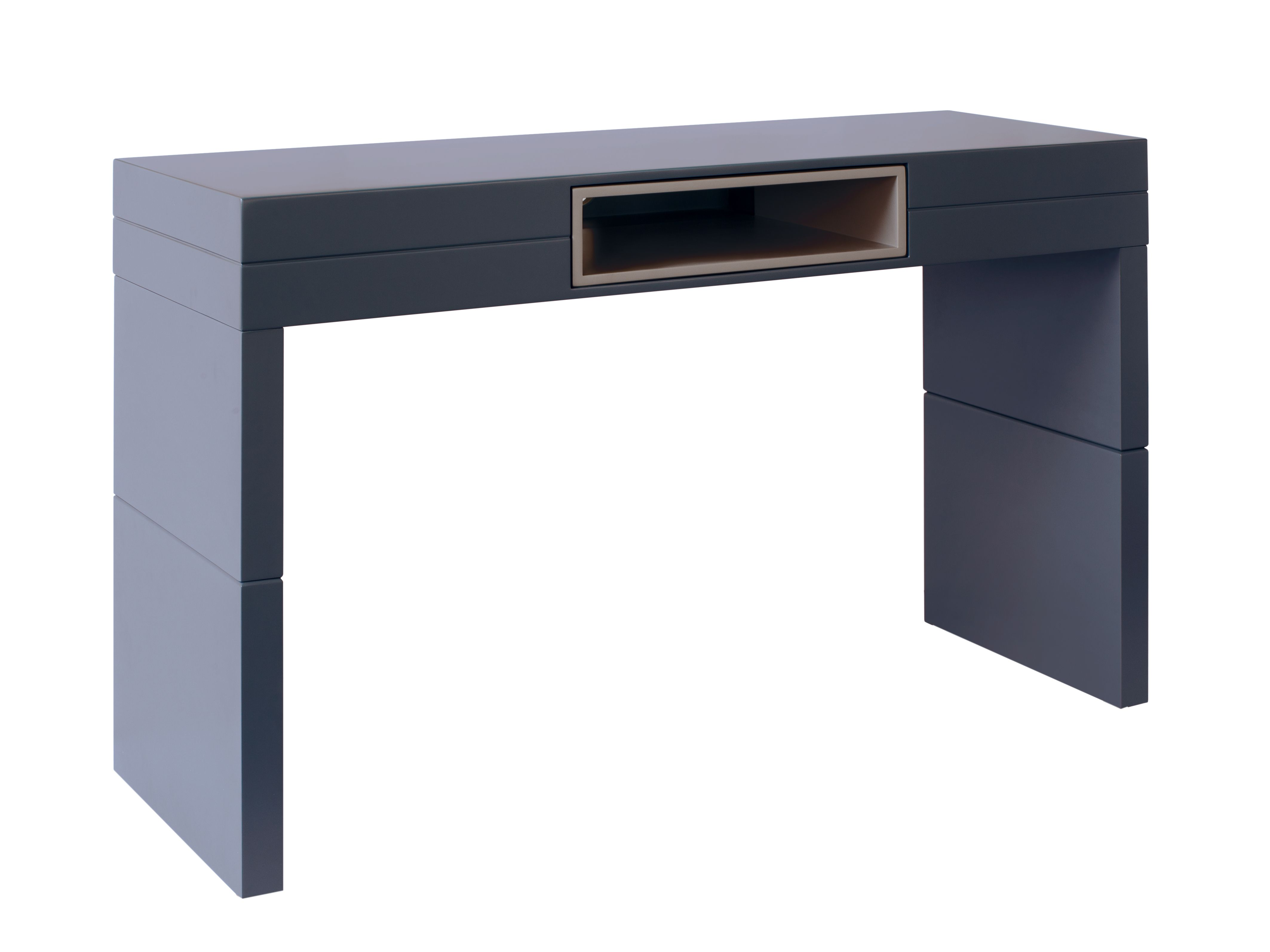 Surprising High Console Table Gmtry Best Dining Table And Chair Ideas Images Gmtryco
