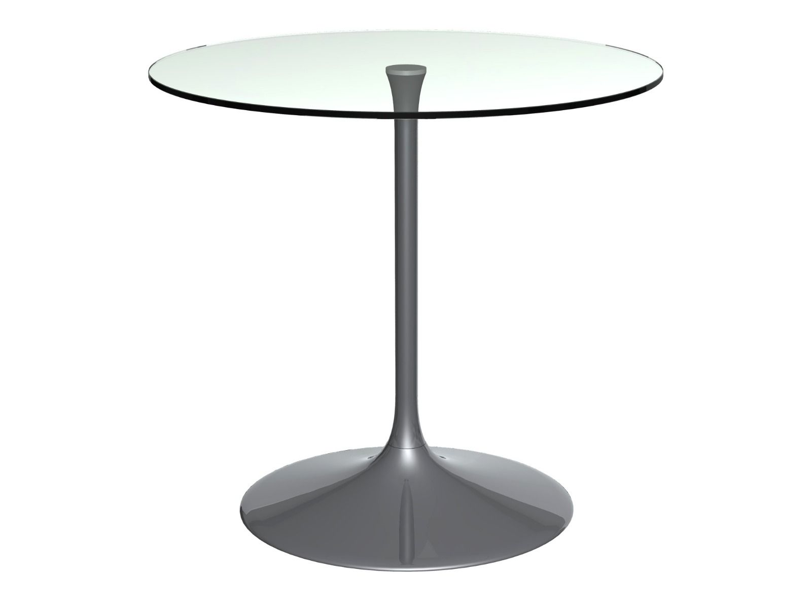 circular dining table tables collection from gillmore rh gillmorespace com acrylic swan dining table ercol swan dining table and chairs