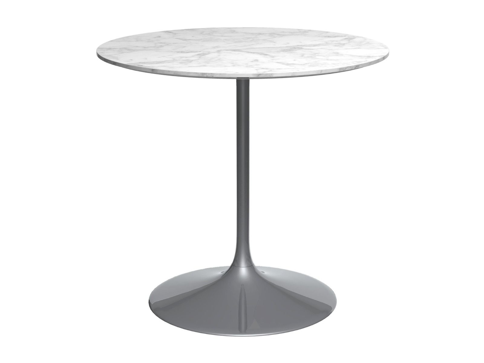 circular dining table collection from gillmore rh gillmorespace com swan glass dining table brass swan dining table