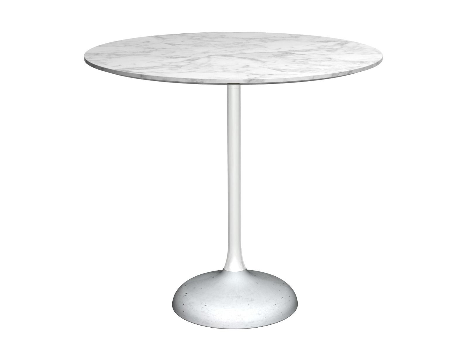 circular dining table collection from gillmore rh gillmorespace com brass swan dining table acrylic swan dining table