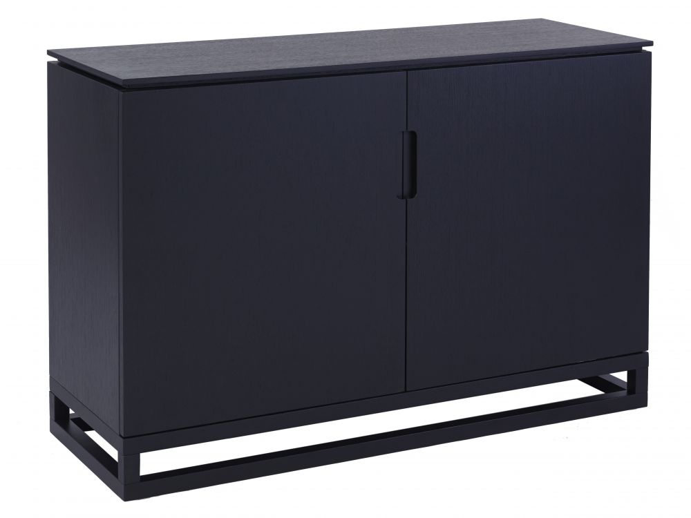 Large sideboard - LOW