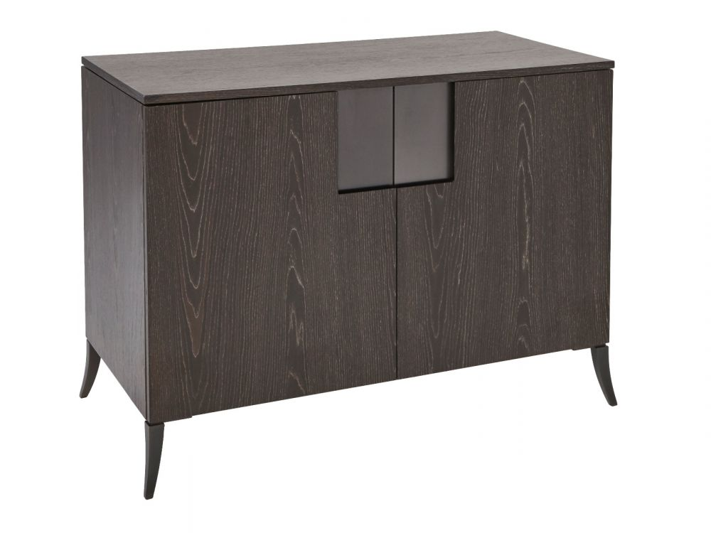 Buffet sideboard single length