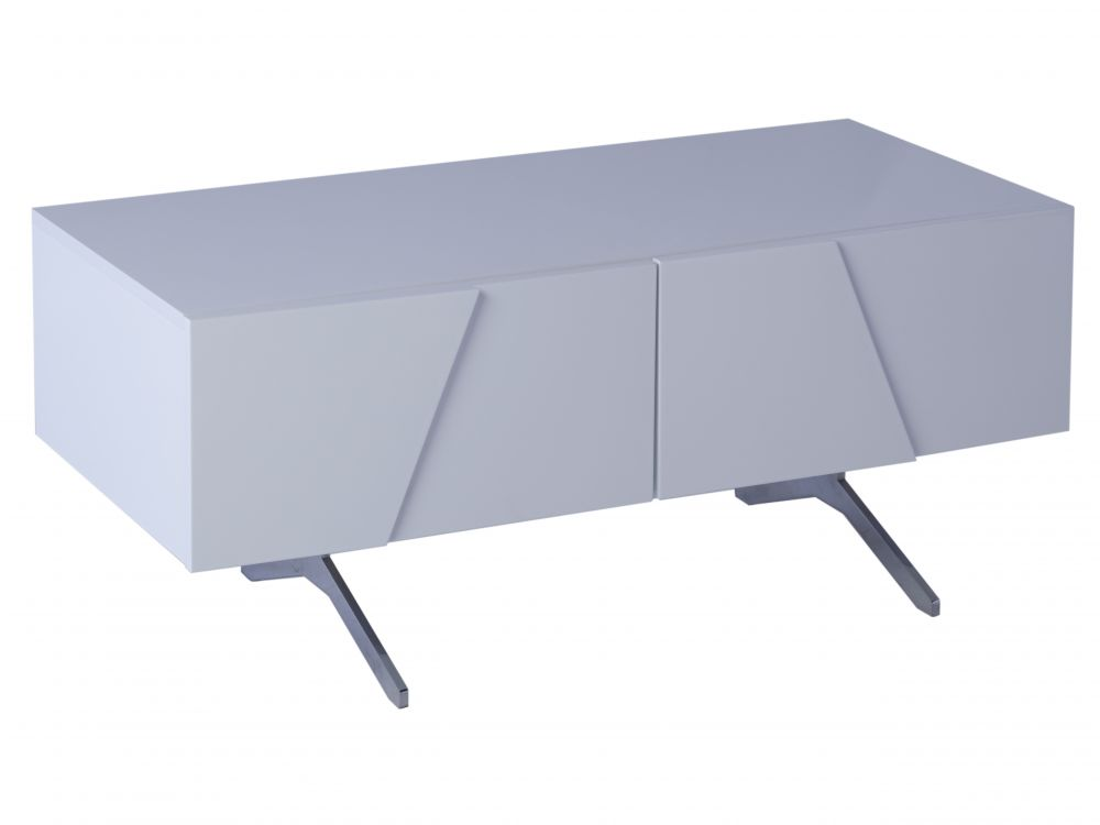 Low small sideboard