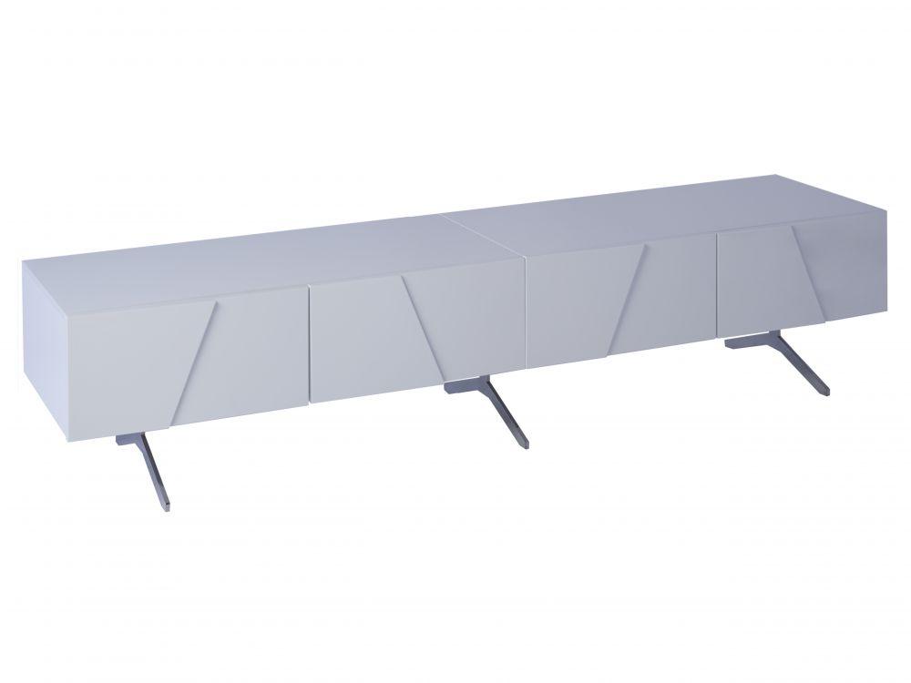 Low large sideboard
