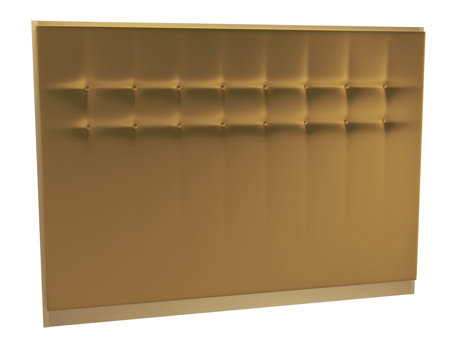 King Headboard Collection From Gillmore
