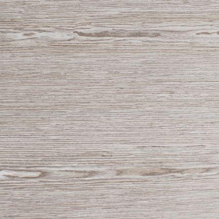 SAMPLE: Weathered Oak Veneer