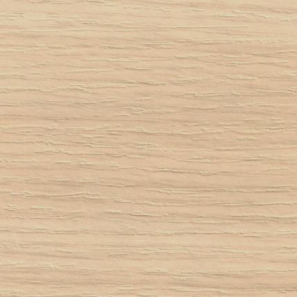 SAMPLE: Oak Laminate