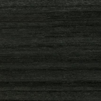 SAMPLE: Black Veneer