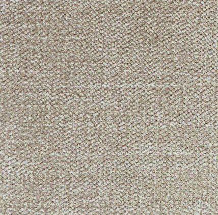 SAMPLE: Stone Fabric