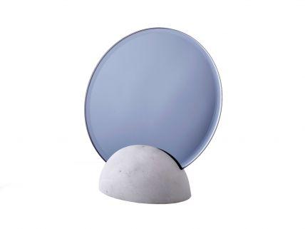 Eva Table Top Mirror