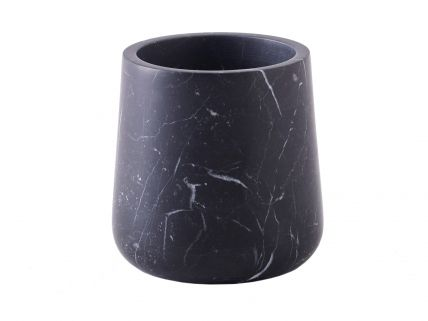 Florence Small Vase