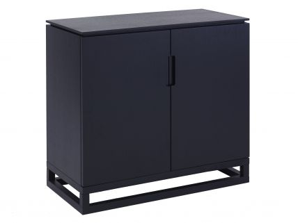 Low sideboard - Cordoba,