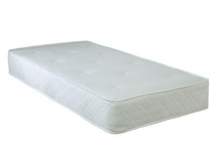 Single mattress - Essentials OPEN COIL