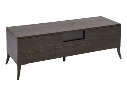 TV & Media Sideboard Single Length