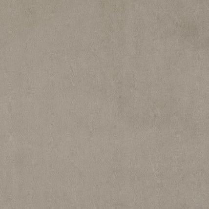 SAMPLE: Mushroom Grey Velvet