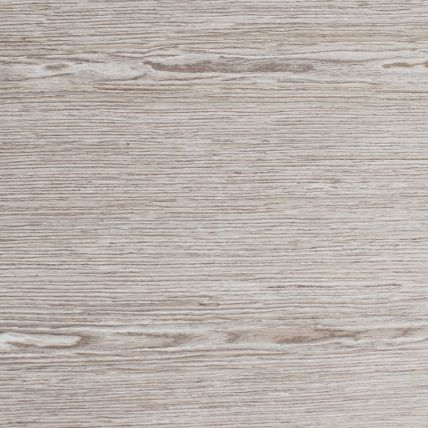 SAMPLE: Weathered Oak Veneer by Gillmore Space