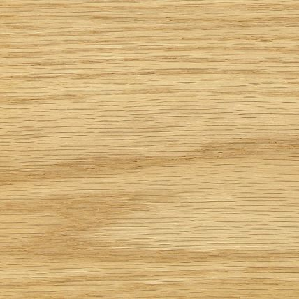 SAMPLE: Oak Veneer by Gillmore