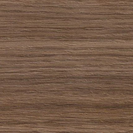 SAMPLE: Walnut Laminate by Gillmore Space