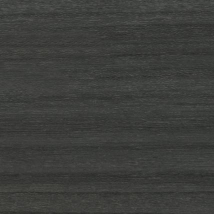 SAMPLE: Charcoal Veneer by Gillmore Space