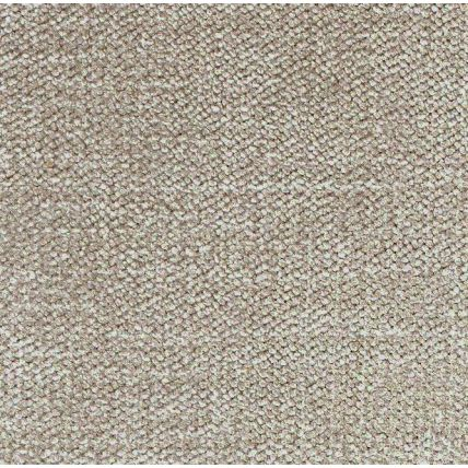 SAMPLE: Stone Fabric by Gillmore Space