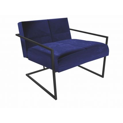Armchair by Gillmore Space