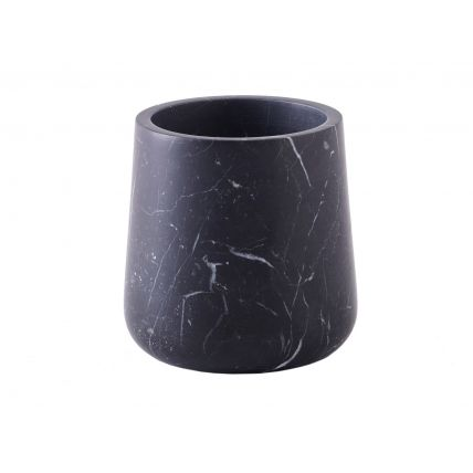 Florence Small Vase  by Gillmore