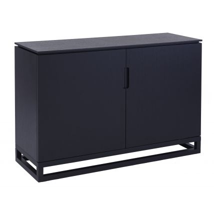 Large sideboard - LOW by Gillmore Space