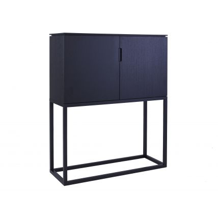 Large Sideboard - TALL by Gillmore