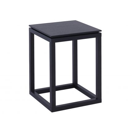 Small Side Table by Gillmore
