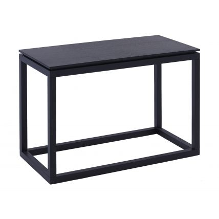 Large Side Table by Gillmore