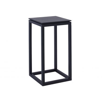 Plant Stand by Gillmore