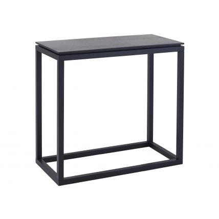 Small Console Table by Gillmore