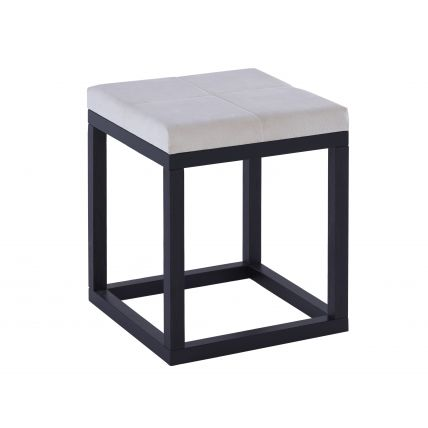 Small Stool  by Gillmore