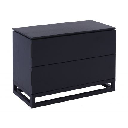 Large Bedside Chest   by Gillmore