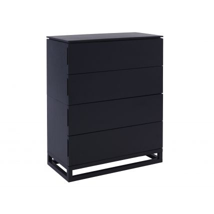 Large Chest Of Drawers by Gillmore