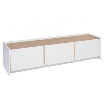 TV & Media Sideboard  by Gillmore