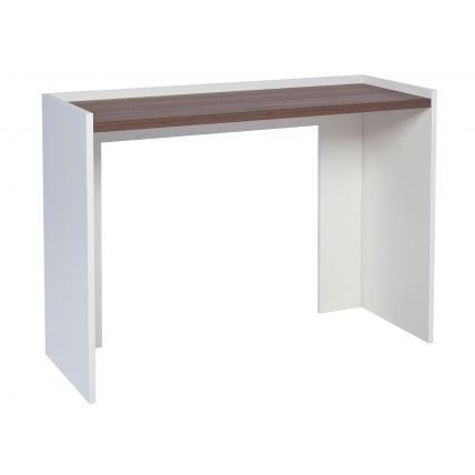 Console Table  by Gillmore
