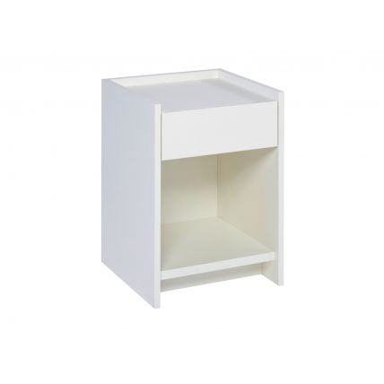 Bedside Cabinet  by Gillmore