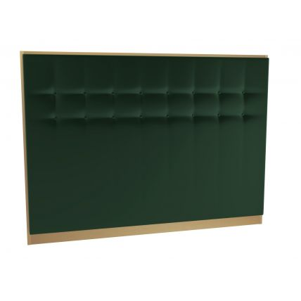 Double Headboard  by Gillmore