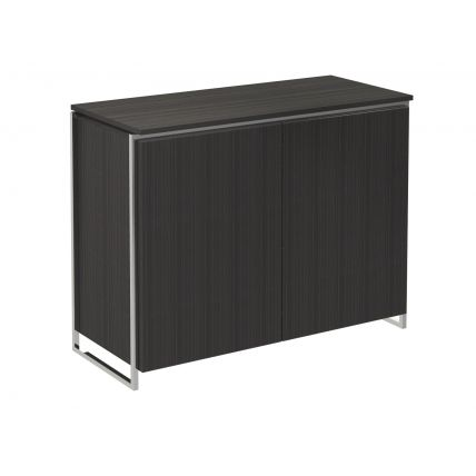 Two Door Sideboard  by Gillmore