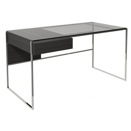 Desk by Gillmore Space