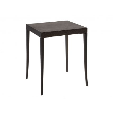 Rectangular Side Table  by Gillmore