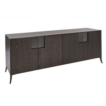 Buffet Sideboard Double Length by Gillmore Space