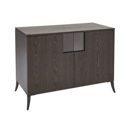 Buffet sideboard single length by Gillmore Space