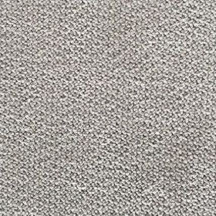 SAMPLE: Grey Fabric by Gillmore Space