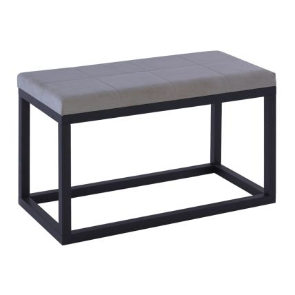 Large Stool  by Gillmore